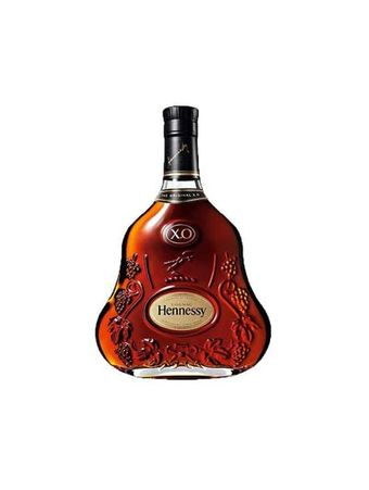 Cognac-Hennessy-Xo-700ml