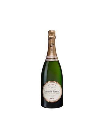 Vinho-Laurent-Perrier-Cuvee-Rose-Brut-Gift-750ml