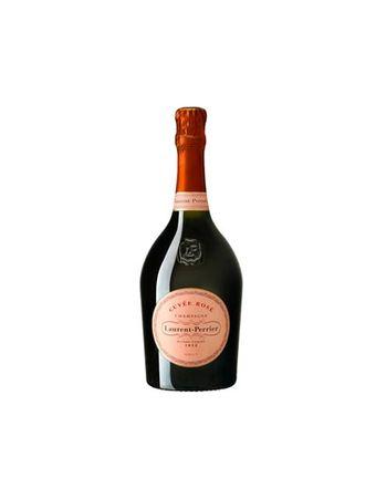 Vinho-Laurent-Perrier-Brut-La-Cuvee-750ml