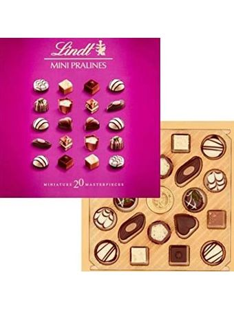 Chocolate-Mini-Pralines-Lindt-100g