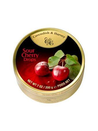 Bala-Sour-Cherry-Drops-Cavendish-e-Harvey-200g