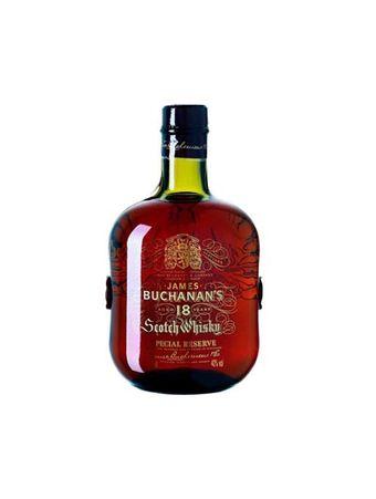 Whisky-Buchanans-18-Anos-750ml