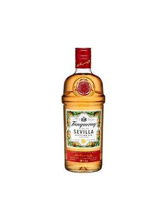 Gin-Tanqueray-Sevilla-700ml