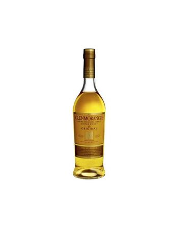 Whisky-Glenmorangie-Nectar-12-Anos-750ml