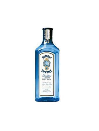 Gin-Bombay-Sapphire-750ml