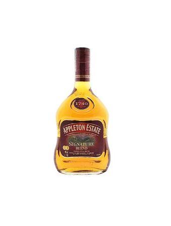 Rum-Appleton-Estate-Signature-Blend-700ml