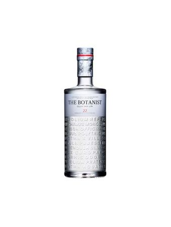Gin-The-Botanist-22-Islay-Dry-700ml