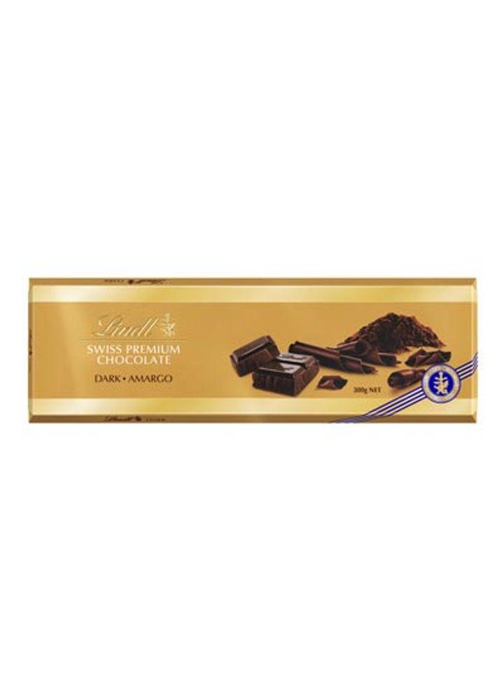 Chocolate-Swiss-Gold-Dark-Lindt-300g