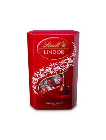 Chocol-Bra-Lindt-Lindor-Egg-Ao-Leite-235g