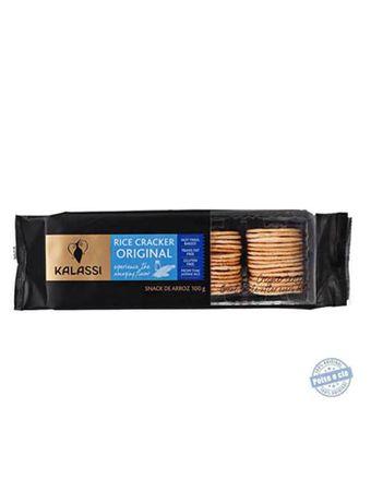 Biscoito-de-Arroz-Crackers-Original-Tai-Kalassi-100g
