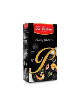 Arroz-Negro-La-Pastina-1kg