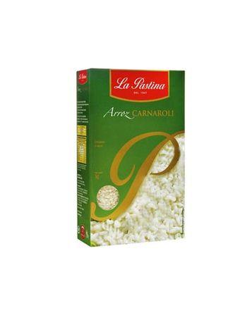 Arroz-Carnaroli-La-Pastina-1kg