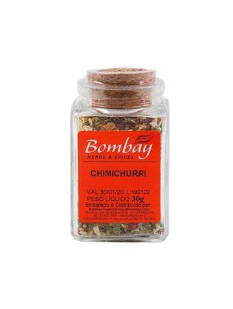 Chimichurri-Bombay-30g