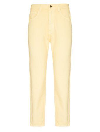 THE-YELLOW-PANTS