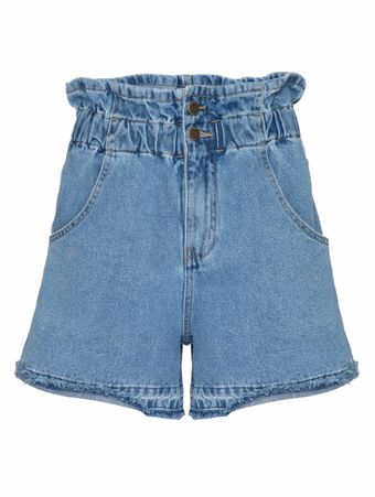 THE-COOLEST-SHORTS
