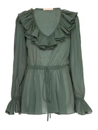 Blusa-Petunia-Verde