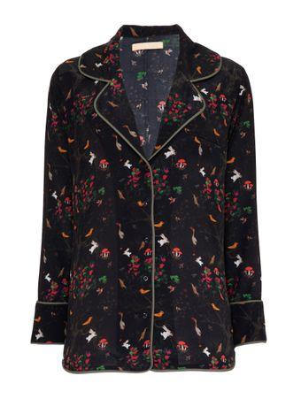 Camisa-Sibipiruna-Floral