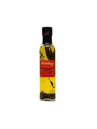 Azeite-Virgem-com-Herbes-de-Provence-Bombay-250ml