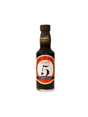 Chilli-Code-5-Chipotle-Bombay-60ml