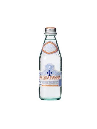 Agua-Panna-250ml