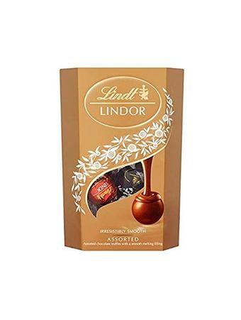 Chocolate-Assorted-Lindor-Balls-Lindt-200g