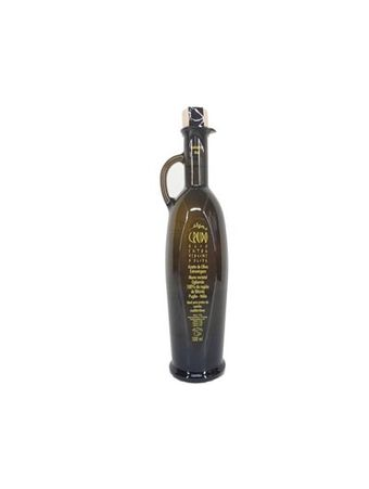 Azeite-Extra-Virgem-Crudo-Amphoras-500ml