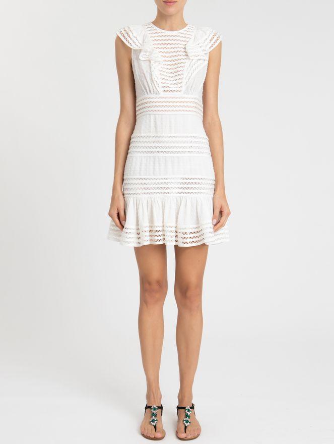 Vestido-Renda-Off-White-P-AU