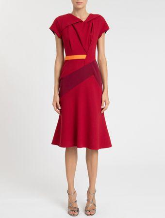 Vestido-de-La-Vermelho-8-UK
