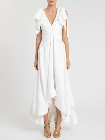 Vestido-Longo-Branco-38-AU