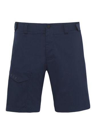 BERMUDA-CARGO-SHORT-NAVY-BLUE