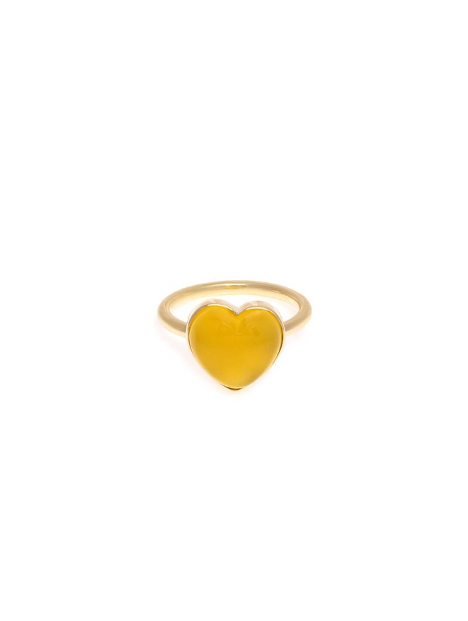 Anel-Coracao-Amarelo