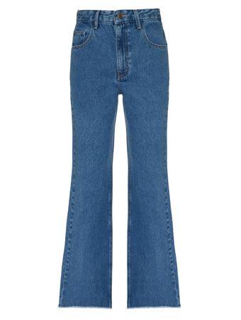 THE-WIDE-LEG---escura-Jeans-escuro