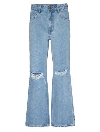 THE-WIDE-LEG---clara-Jeans-claro