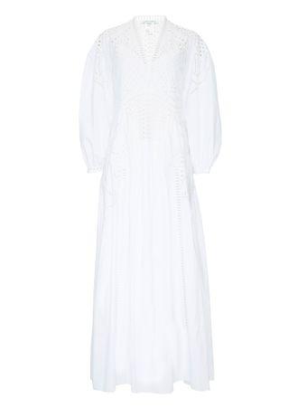 VESTIDO-LONGO-DRESS-OPTICAL-WHITE