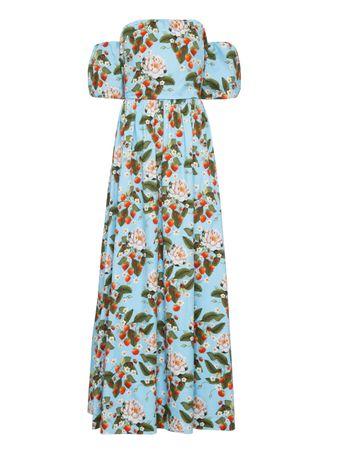 VESTIDO-LONGO-OFF-THE-SHOULDER-DRESS-STRAWBERRY_BLUE