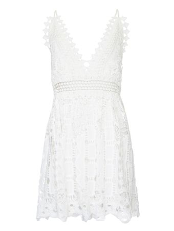 VESTIDO-CURTO-EVANA-DRESS-WHITE-MACRAME