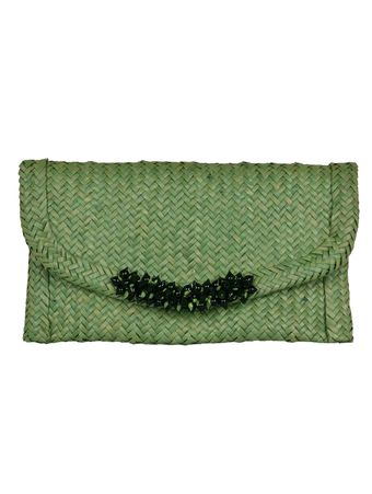 Clutch-Limoes-Verde