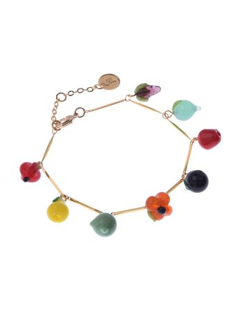 Pulseira-Tropical-Mini-Mix-Multicolor