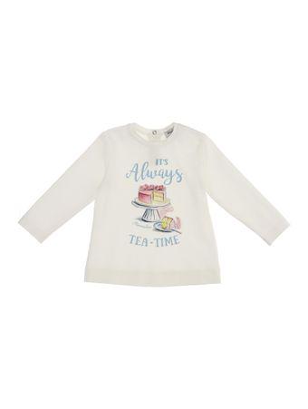 Camiseta-It-s-Always-Branca