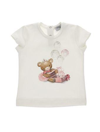 Camiseta-Gola-Careca-Branca