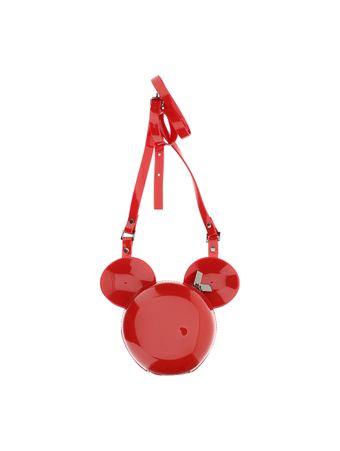 Bolsa-Mickey-Vermelha