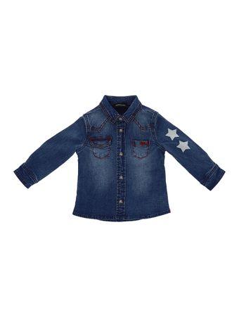 Camisa-Vintage-Azul