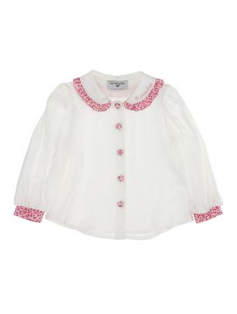 Camiseta-Manga-Longa-Branca