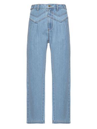 Calca-Jeans-Helena-Azul