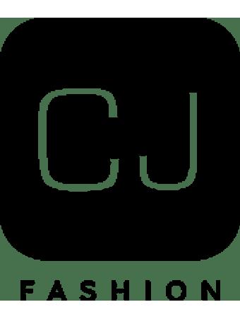 Logo_CJ_Fashion_Icon_PB