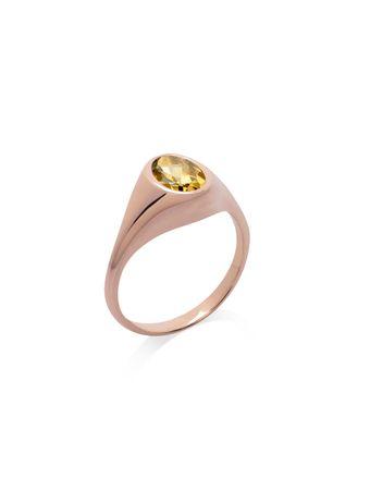 Saudade-Signet-Ring-with-Beryl