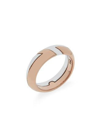 Dois-Irmaos-Band-Ring