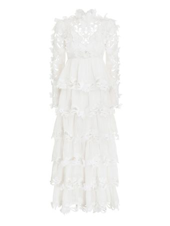VESTIDO-LONGO-LUMINOUS-EMBROIDERED-GOWN-NATURAL