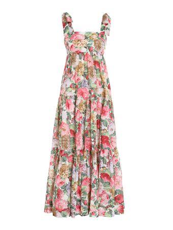 VESTIDO-LONGO-MAE-TIE-SHOULDER-DRESS-ROSE-FLORAL