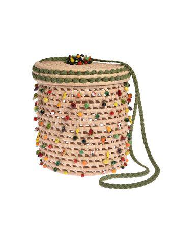 Bolsa-Redonda-Natural-e-Mix-Multicolor